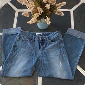 LC Jeans